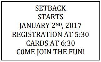 setback16